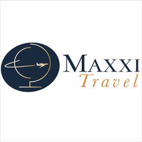 Maxxi Travel
