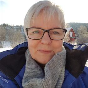 Susanne Helgesen