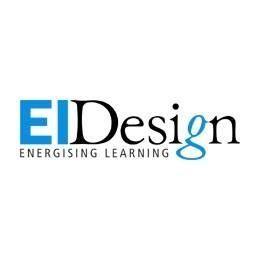 EI Design