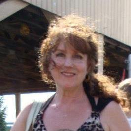Kathy Mersino