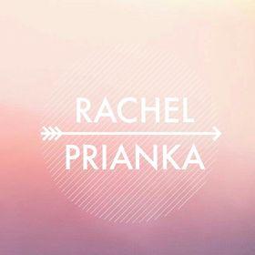 Rachel Prianka