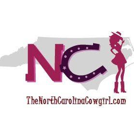 The North Carolina Cowgirl