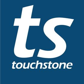 Touchstone Home Products