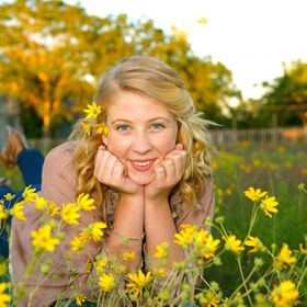 Kelsey Raglin