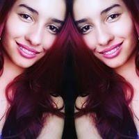 Kimberly Souza Angelo