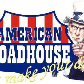 American Roadhouse