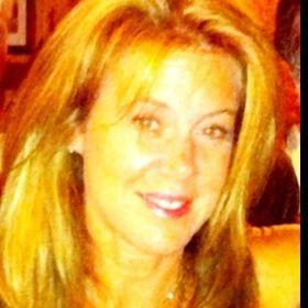Julie Kono
