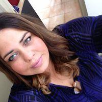 Nicole Easthope