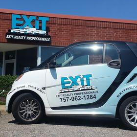 Exit Realty Professionals
