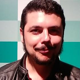 Thiago Skárnio