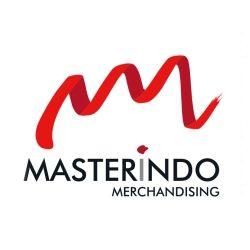 MasterindoMerchandising