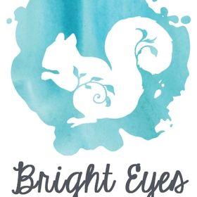 Bright Eyes Dunedin Newborn Photography