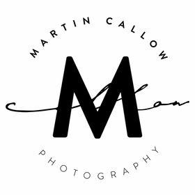 Martin Callow