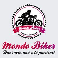 MondoBiker