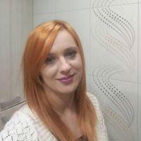 Justyna Sternal