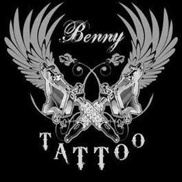 Benny Tatuaje