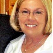Linda J Schroeder