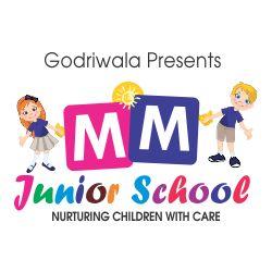 MM Junior School