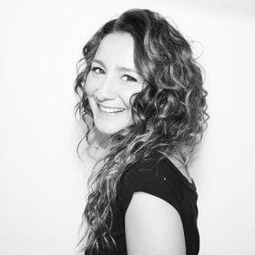 Sonia Linares