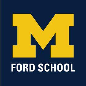 Ford School