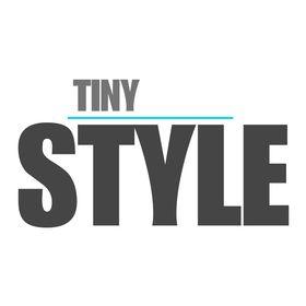 Tiny Style