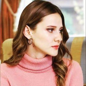 Oshan Pretty