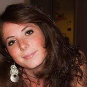 Camilla Marongiu