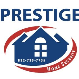 Prestige Home Security