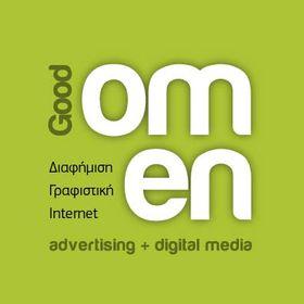 good omen advertising and digital media