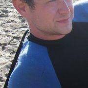 Marc Depuhl