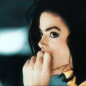 Poemas para Michael Jackson