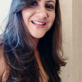 Edite Alves