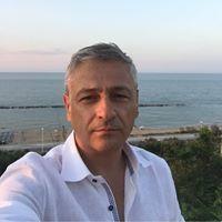 Pierpaolo Trivisonno