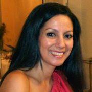 Ioanna Ioannidi