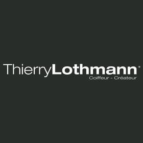 Thierry Lothmann Coiffeur - Créateur