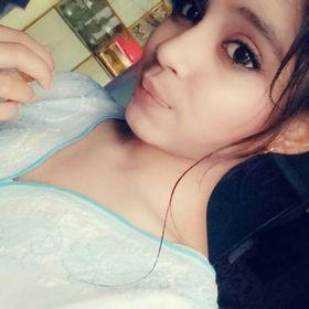 Aneesah Parween