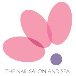 The Nail Salon and Spa