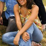 Geri Ramirez
