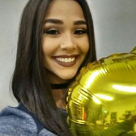 Milena Mendes