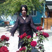 Юлия малик работа в тюмени для девушки вахта