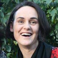 Deanna Forsyth