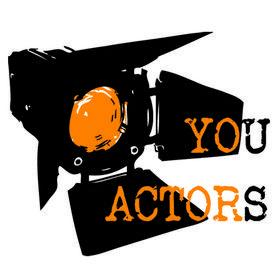 YOU ACTORS