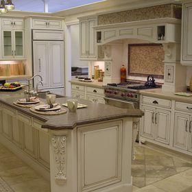 New Century Kitchen And Bath Nckbdesign On Pinterest