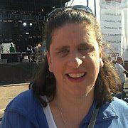 Joanne Groslouis