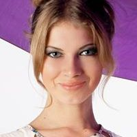 Anna Kirillina