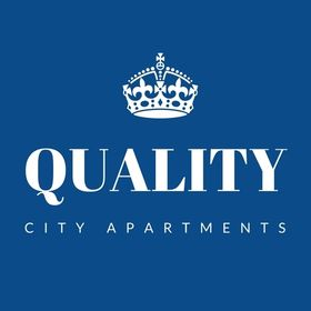 QualityCityApartments