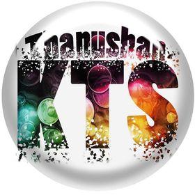 Thanushan Kts