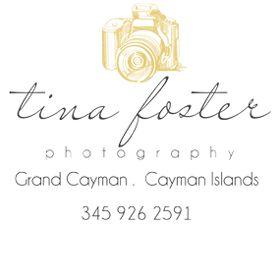 Tina Foster Photography Grand Cayman