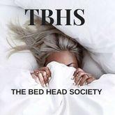 The Bed Head Society
