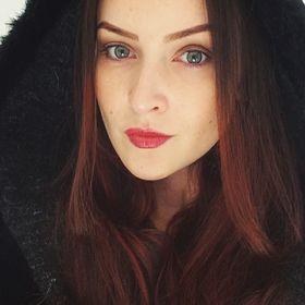 Gabriela Crocoli